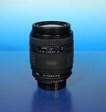 Sigma UC AF Zoom 70-210mm/4-5.6 Multi Coated lens Objektiv für Nikon AF - 91861