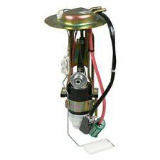 For 86 87 88 89 90 91 92 NISSAN DATSUN 720 D21 Pickup Fuel Pump E8376 69691 C333