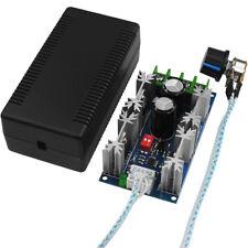 12V 24V 36V 48V 40A 1000W PWM DC Motor Speed Controller Variable Speed Switch