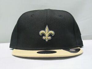 New Era NFL Infants Newborn Baby My 1st Snapback 9Fifty 950 Adjustable Cap Hat