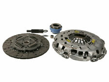 Clutch Kit For 2001-2011 Ford Ranger 4.0L V6 2005 2004 2003 2002 2006 G265YH