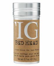 Tigi Bed Head For Men Styling Wax Hair Stick 2.7 oz - NEW & FRESH!!!