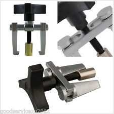 Portable Carbon Steel Adjustable Car Windshield Wiper Arm Removal Mounting Tool