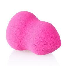 Rose Makeup Sponge Blender Blending Smooth Beauty Egg Foundation Powder Puff pk