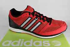 Adidas Mana RC Bounce Men's Running Lace-Up New