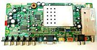 Proscan 32LB30Q Main Board B.ZRAT3C-5