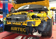 AIRTEC Focus MK3 ST 250 Stage 3 Airtec Intercooler upgrade with full depth WRC s