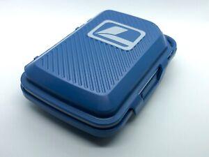 LOOP TACKLE OPTI 110 DAY FLY BOX