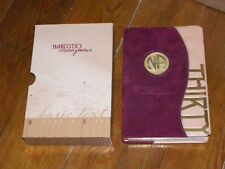 Narcotics Anonymous NEW LIMITED EDIT 30TH ANNIVERSARY BASIC TEXT #4505 of 15.000