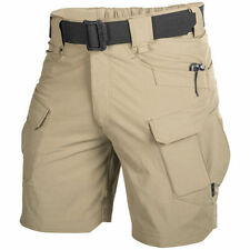 Nylon Regular Size S Cargo Shorts for Men | eBay