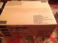 Genuine Brother WT-200CL Waste Toner Box
