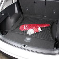 gepaeck raum netz bmw in Auto Tuning & Styling | eBay