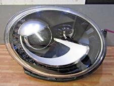 XENONSCHEINWERFER rechts + VW Beetle + Scheinwerfer LED Steuergerät + 5C1941032D