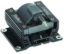 Mallory MALL-30451 Ignition Coil, Promaster E Series, Street/Strip, Up To 6500 R
