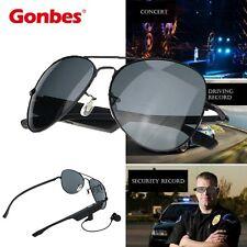 K3-A Bluetooth V4.0 Music Sunglasses Headphone Hands-free Sports HeadsetQ3