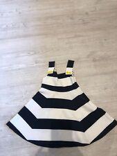 Mini Boden Dress - Age 2 - 3