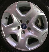 New Genuine Ford Focus Mk3 2011 Onwards 16 Inch Wheel Trim / Cover