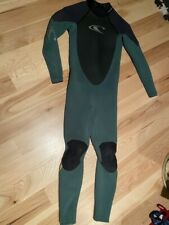 O'Neill Youth Hammer Wetsuit