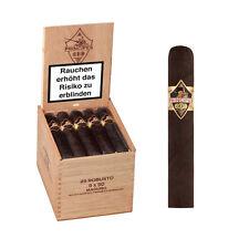 Principes Bundles 25 Cigars Robusto Maduro Dominicana Longfiller 100% Tobacco
