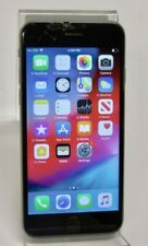 Apple iPhone 6s 32GB Space Gray AT&T LTE GSM CDMA 12MP MN0M2LL/A A1633 Reset