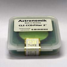 Astronomik - CLS CCD Filter 2''