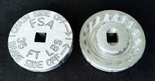 FSA Mega EVO BB30 Bottom Bracket Cup Socket/Tool--crankset/MegaEVO/386 BB- USA!!