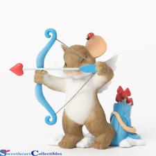 CharmingTail I Aim To Love You 4035252