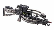 Crossbow TenPoint Havoc RS440 With Garmin Xero Package Free Shipping