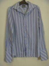 TED BAKER Long Sleeve Shirt sz M - BUY Any 5 Items = Free Post
