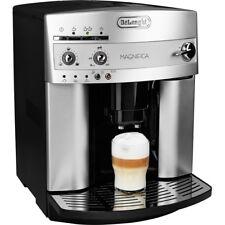 Delonghi ESAM 4200 S Magnifica Espresso MacHine à Café automatisé