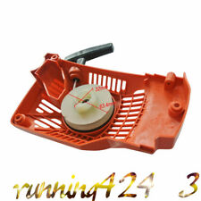 FOR MANY CHINESE CHAINSAW RECOIL STARTER 37CC 37.2CC 3800 38CC