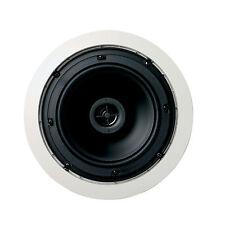 New listing Jamo 6.5Cs Speakers (pair)