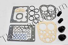 Farmall Hydraulic Touch Control Block Repair Kit C 100 130 140 200 Super A C IH