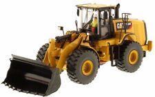 Cat Caterpillar 1:50 scale 966M Wheel Loader 85928 Diecast Masters