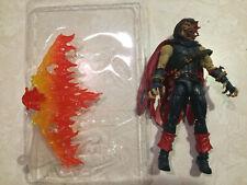 """Marvel Legends Demogoblin BAF Complete 6"""" Figure"""