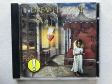 Dream Theater - Dream Theater - Images and Words  CD C2