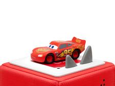 Tonies - Disney: Cars