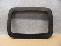 Mercedes W116 Cuff Cover Fairing Centre Console 1152670297