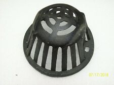 Cast Iron Floor Drains For Sale Ebay