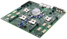 IBM Server-mainboard System X3850 M2 - 43W8670