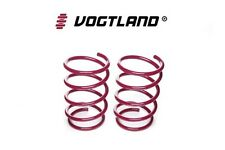 Molle Assetto VOGTLAND per PEUGEOT 106 RALLY SPORT