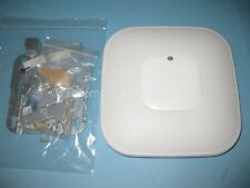 Cisco Aironet 3602I Wireless AP AIR-CAP3602I-A-K9 & AIR-RM3000AC-K9 802.11ac
