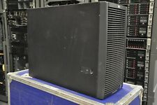 HP ML350 G6 Tower 2x Intel X5670 2.93Ghz 6-Core XEON 144GB RAM 6x 3TB SAS HD 2PS