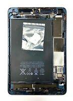 iPad Mini 1st Gen Apple Mother Board Logic Board WiFi 16GB Unlocked