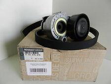 GENUINE Renault Clio ii Timing Belt Kit - Part Number 7701476475