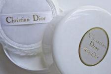 100 Authentic HUGE 150g Dior Diorella Perfumed Talc Talcum Powder Only 1on EBAY