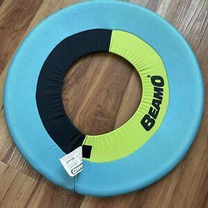 Beamo Outdoor Toy Frisbee Disk.