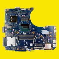 G551JK Motherboard For ASUS G551J N551J N551JK N551JM G551JM i7-4710HQ Mainboard