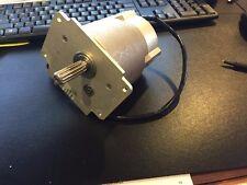 KSA470, 065-0076-15, Servo Actuator, As Removed