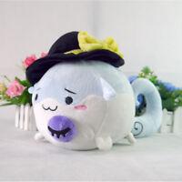 "Cute 14"" Anime Touhou Project Komeiji Koishi Cosplay Plush Doll Soft Stuffed Toy"